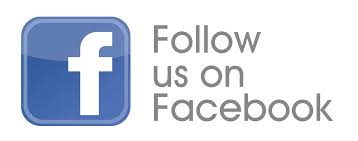 Follow AW Financial Services on Facebook